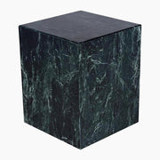 Matisse Marble Side Table