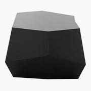 Gio Lacquered Coffee Table