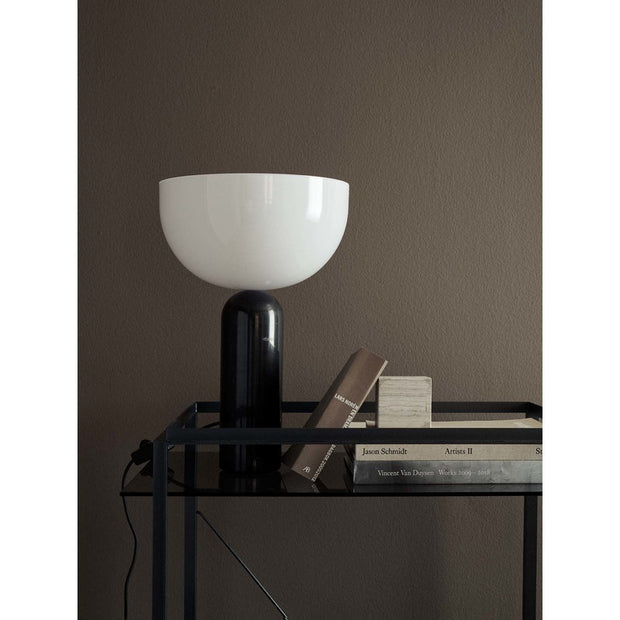 Florence Side Table freeshipping - Forom
