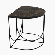 Sino Side Table