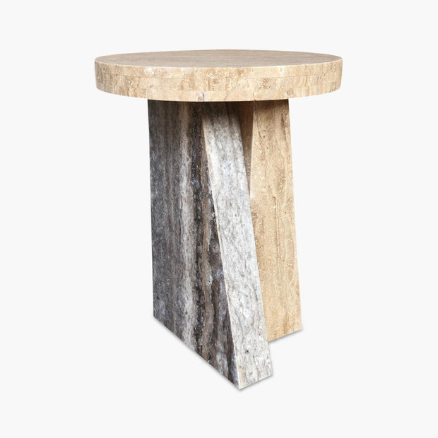 CL-065 Borel Side Table freeshipping - Forom