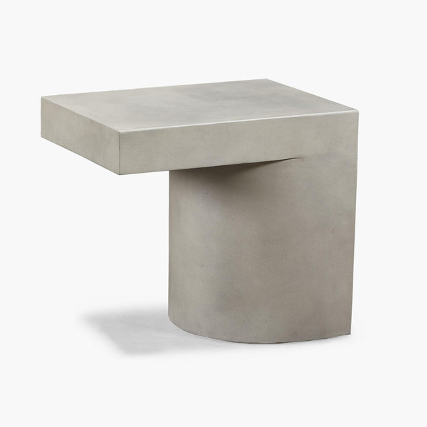 CL-350 Marseille Side Table freeshipping - Forom
