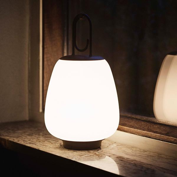 Lucca SC51 Portable Table Lamp freeshipping - Forom