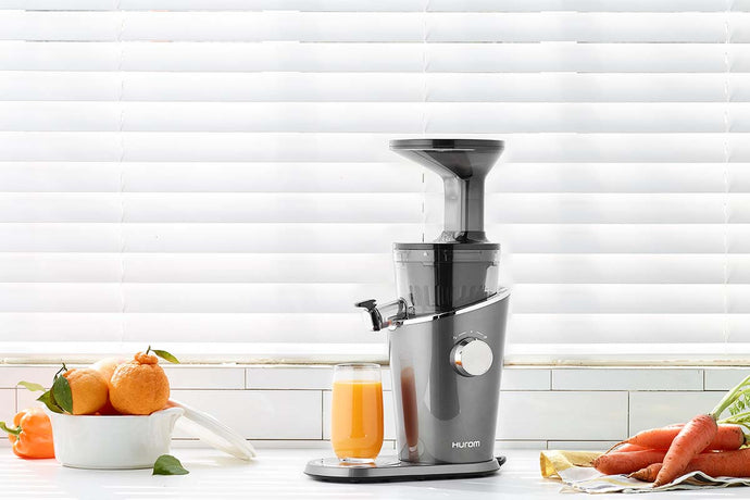 New To Juicing? Here Are Some Useful Tips!