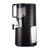 Hurom H200 Slow Juicer