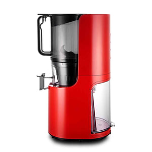 Hurom H200 Easy Series — Limited Edition Red Colour