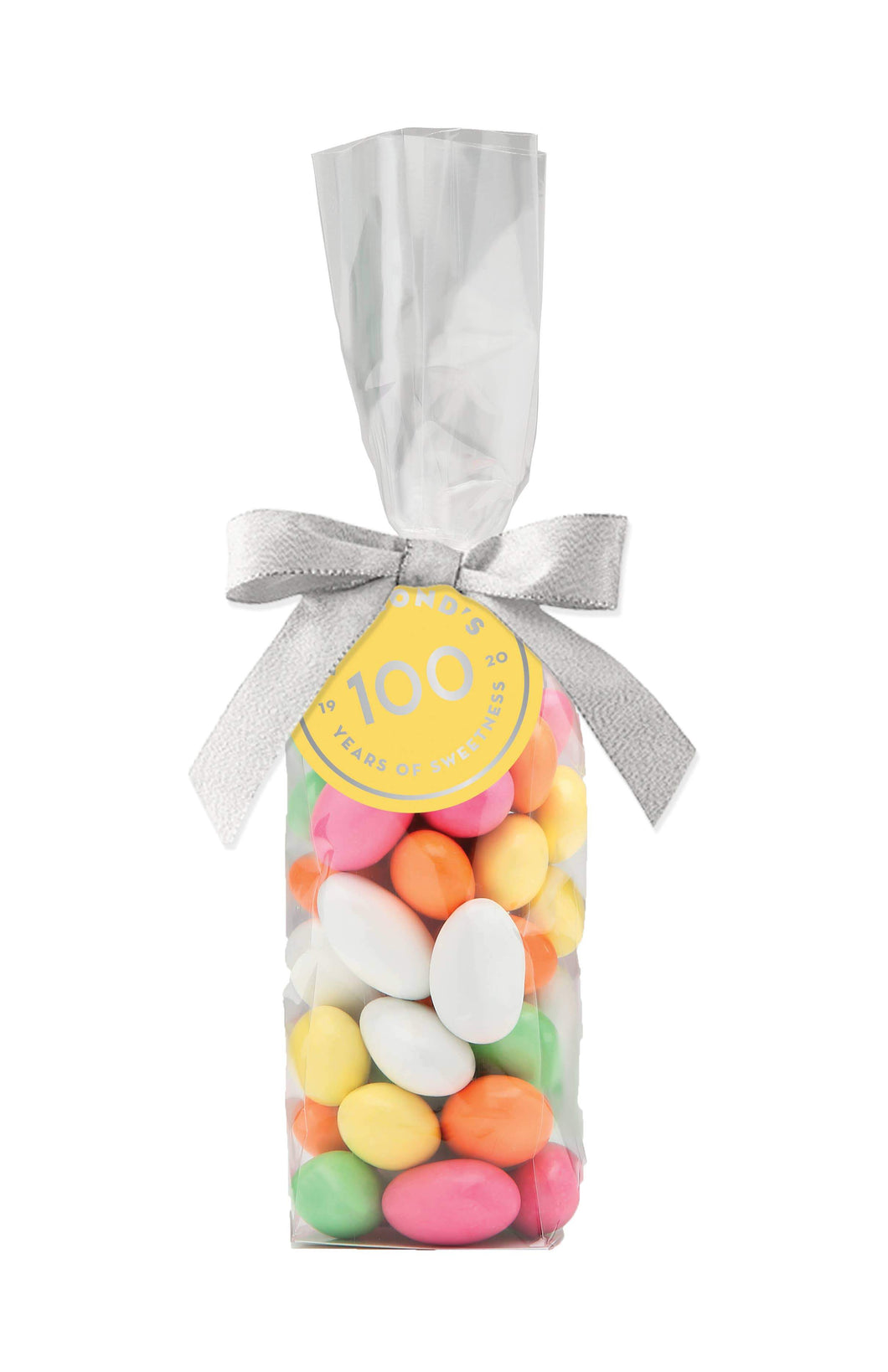 Jordan Almonds 6oz Gift Bags