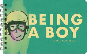 Being A Teenage Boy- The Things You Should Know