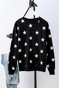 Nightshade Sweat Shirt