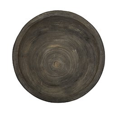 Load image into Gallery viewer, PAULOWNIA BOWL - MEDIUM
