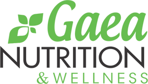Gaea Nutrition & Wellness