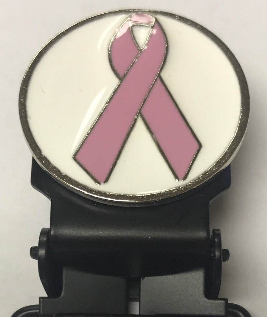Awareness Biker Stirrup