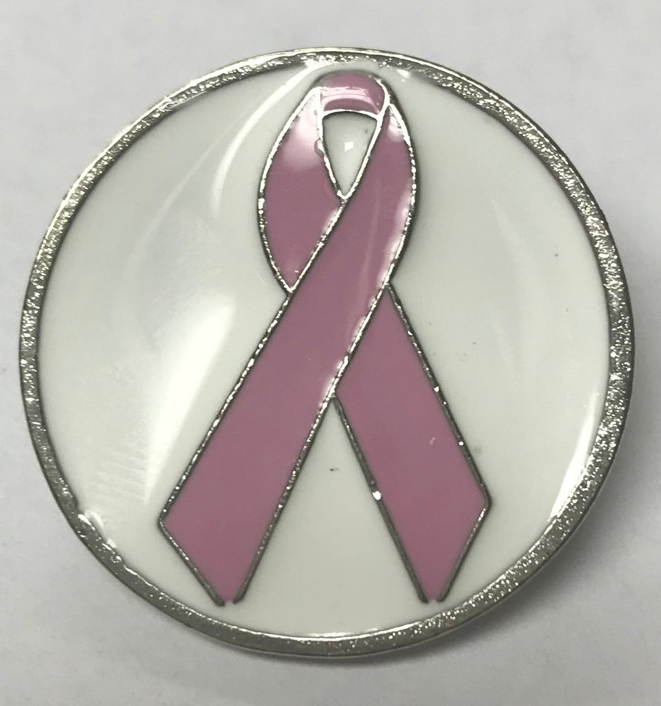 Awareness Lapel Pin