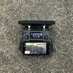 Modifying your Drone Remote - What works and what doesn't?
