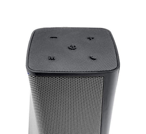 Spark Wireless LED Speaker