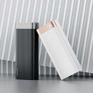 Power Bank Baseus BS-10KP101 10000mAh