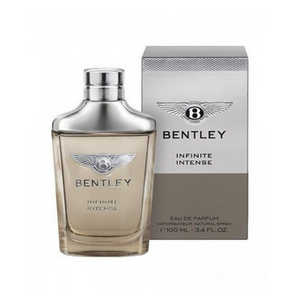 Bentley Infinite Intense Eau De Parfum For Men 100ml 100% Original