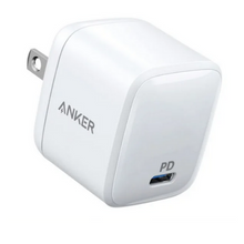 Load image into Gallery viewer, Anker PowerPort Atom PD 1 30W