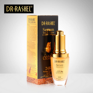 Dr.Rashel 24K Gold collagen precious youthful Serum