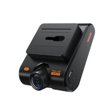 Load image into Gallery viewer, Anker Roav Dash Cam C1