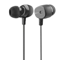 Load image into Gallery viewer, Pebble XS-Bass Earphones