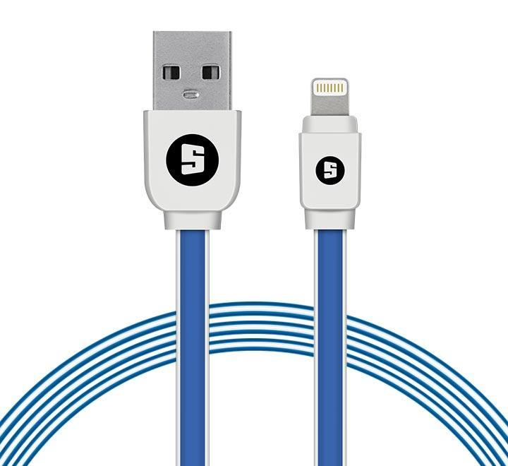 ChargeSync Lightning Cable