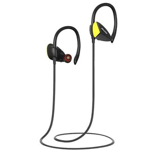 Awei A888BL In-ear Sweatproof Earphone Bluetooth Sports Earbuds