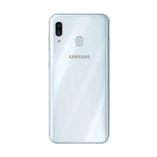 Load image into Gallery viewer, Samsung Galaxy A30S