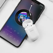 Load image into Gallery viewer, Wireless headset E43 Beneficial  earphone right ear