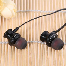 Load image into Gallery viewer, Awei S980Hi Music In Ear Earphones