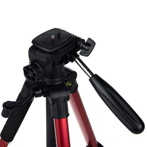 KP2234 Tripod Jmary Dslr Camera Video & Photo