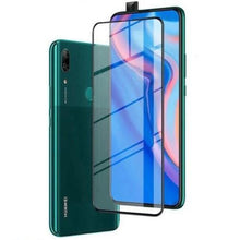 Load image into Gallery viewer, Huawei Y9 Prime 2019
