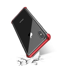 Load image into Gallery viewer, Frameless Magnetic Luxury Protective Magnetic Case For iPhone