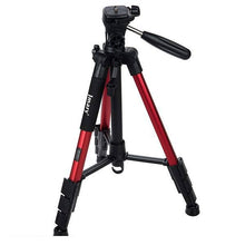 Load image into Gallery viewer, KP2234 Tripod Jmary Dslr Camera Video & Photo