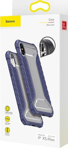 Baseus Michelin Case For iPhone X/XS & iPhone XS Max