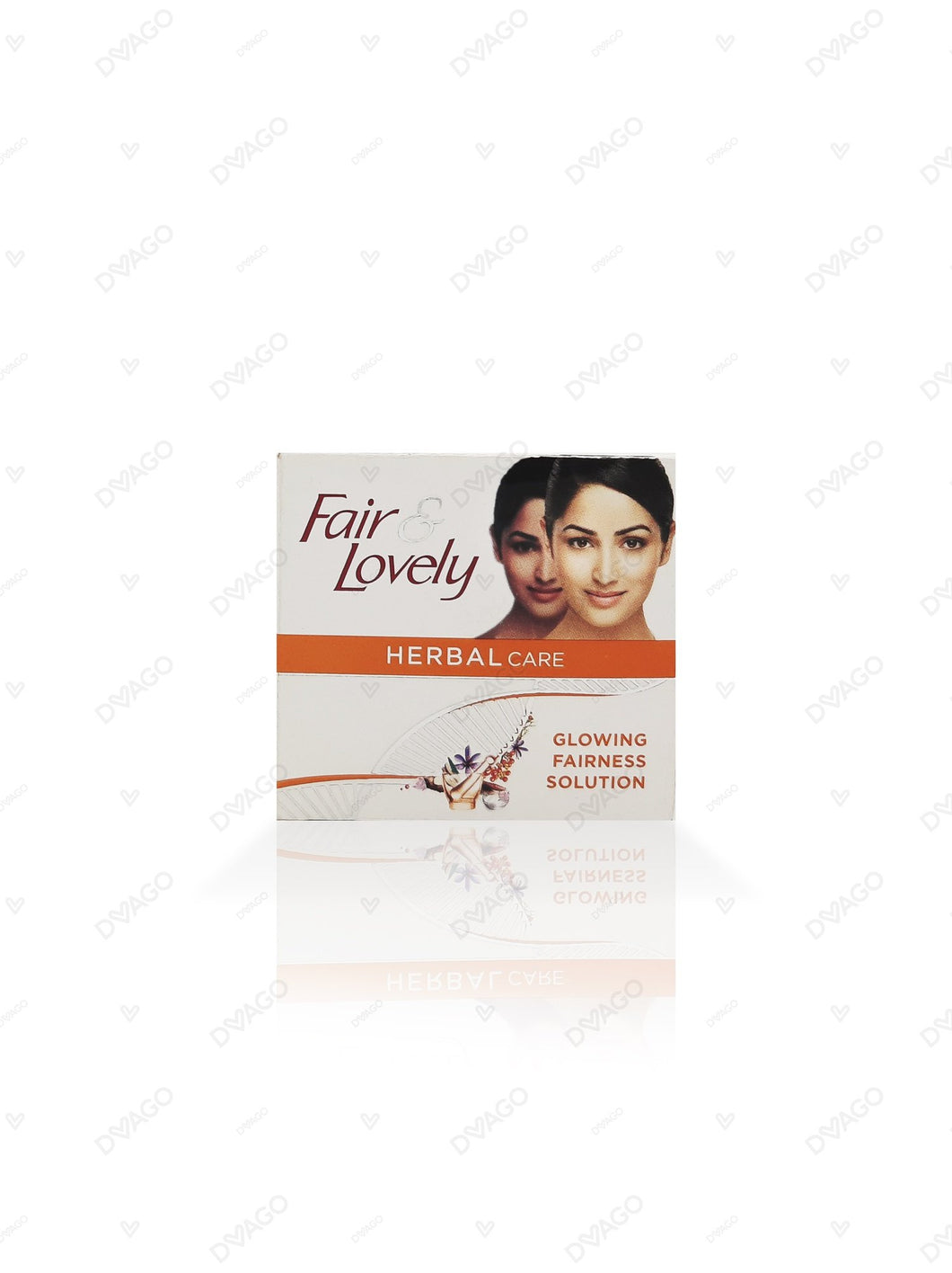 Fair & Lovely Herbal Cream 25g