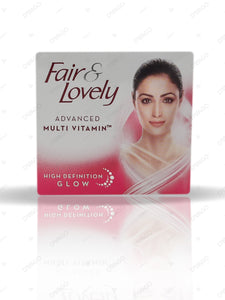 Fair & Lovely Herbal Cream 70ml