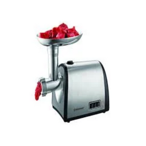 Meat Mincer with vegetable cutters 3350