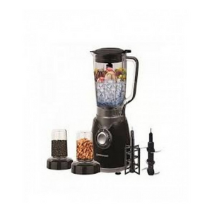 Blender 3 in 1 with Ice crasher 375