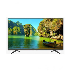 "Hisense 49"" (49M2160) Full HD LED TV"