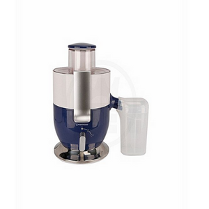 Hard fruit juicer 5162