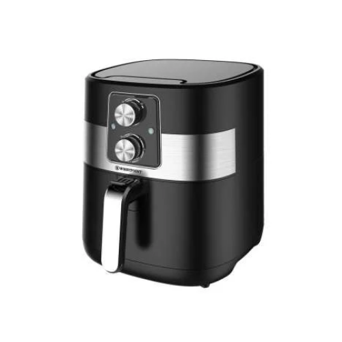 Air Fryer 5256