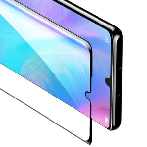 Baseus 0.15mm Soft Front Film Screen Protectors For Huawei P30 Pro