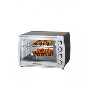 6300 Oven toaster, rotisserie with conviction Hot Plate