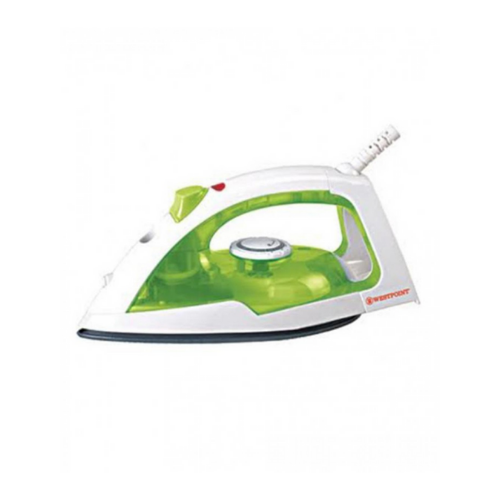 Dry iron light weight 635/ 635A