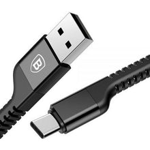 Load image into Gallery viewer, BASEUS CATZJ A09 Anti Brake Cable