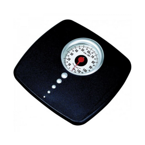 Weight scale, large display 9808-09