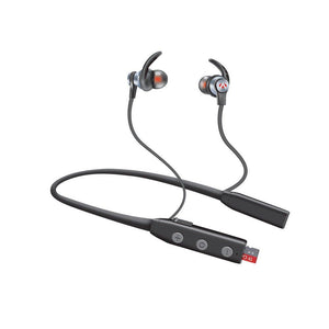 Audionic A-600 Wireless Earphones
