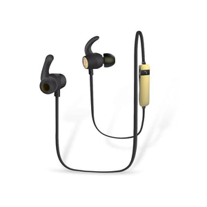Audionic B-720 Wireless Earphones