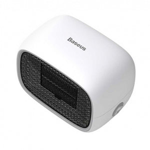BASEUS Warmer Little Bai Fan Heater For Fast Heating ACNXB-02